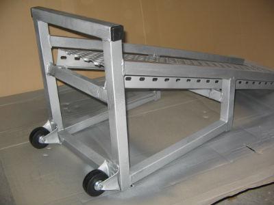 rampe pour automobile. Black Bedroom Furniture Sets. Home Design Ideas